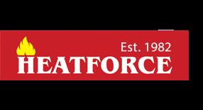 Heatforce